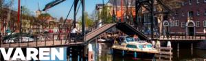 Klik voor meer info over Schiedam